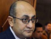 مستأنف الدقى تؤيد حبس خالد على 3 أشهر مع وقف التنفيذ بواقعة الفعل الفاضح