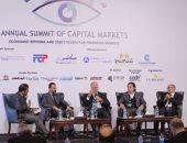 خبراء: إصدار تشريع للصكوك يساهم فى جذب استثمارات أجنبية جديدة