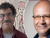 تشكيليون يطالبون بتخصيص ميزانية للترويج للوحات الفنية بعد تجربة أبو ظبى
