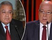 وزراء ثقافة سابقون يرصدون التأثير المتبادل بين مصر واليونان