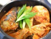 صحتك فى وصفة.. سمك الماكريل لتعزيز صحة القلب