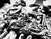 صور.. أذربيجان تحيى ذكرى شهداء أبشع مجزرة دموية على يد أرمينيا