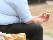 دراسة أمريكية: السمنة بين الشباب ترفع خطر السكتة القلبية المفاجئة