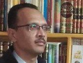 الإرهابى عاصم عبد الماجد يدافع عن قناة الجزيرة.. وباحث يرد: عنده خلل عقلى