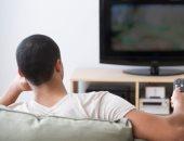 فيديو.. خد بالك من صحتك.. تعرف على التأثيرات السلبية للجلوس فترات طويلة