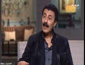 مودى الإمام عن إحياء موسيقاه: كانت أمنية من 40 سنة