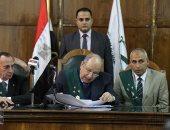 قبول طعن جمعية أهلية على قرار استبعادها من متابعة انتخابات الرئاسة (صور)