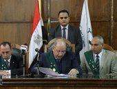القضاء الإدارى تصدر حكما فى 39 طعنا بإلغاء ضوابط القيد بنقابة المحامين (صور)