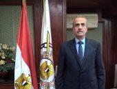 الإحصاء: 5 محافظات تستحوذ على 41.4% من إجمالى عدد الأسر المصرية بالجمهورية