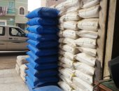 الخدمات الزراعية: لجان لمراجعة مخزون الأسمدة استعدادا للموسم الصيفى