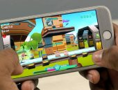 4 ألعاب مسلية يمكن تحميلها الآن على هاتفك الآيفون