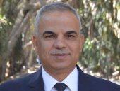 مدير الترميم بالمتحف الكبير:  المعارضون للمعارض الخارجية لا يريدون الخير لمصر
