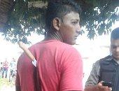 ضبط طالب طعن زميله بمطواة بسبب معاكسة فتاة بالغربية