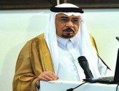 وزير الدولة السعودى للشئون الخارجية: لا نعطى لقطر أهمية.. لدينا قضايا أكبر