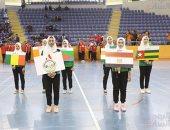 انطلاق أولمبياد الأزهر بمشاركة 700 طالب من 40 دولة