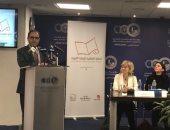 رئيس أمناء جائزة البوكر: روايات القائمة القصيرة تحفر فى مواقع الألم العربى