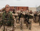 نرشح لك.. The Long Road Home نظرة على واقع الحرب الأمريكية على العراق