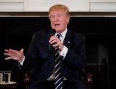 """""""الاستخبارات الأمريكية"""": ترامب لن يقدم أى تنازلات لكوريا الشمالية قبيل الحوار مع رئيسها"""