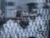 """تعرف على أهم 8 معلومات بقضية """"داعش دمياط"""" بعد تحديد موعد نظر طعون المتهمين"""