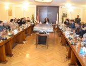 وزير التموين: الاحتياطى الإستراتيجى من الأرز يكفى حتى نهاية أبريل