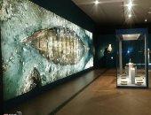 صور.. نرصد المكاسب الثلاثية من معارض وزارة الآثار بالخارج