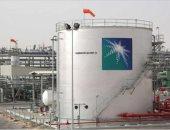 مصدر: أرامكو السعودية تستبدل النفط على ناقلة إلى الخام الثقيل من الخفيف