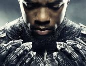 Black Panther على قمة شباك التذاكر العالمى بإيرادات 476 مليون دولار