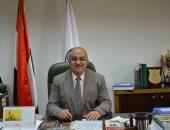 رئيس جامعة أسيوط يُعلن حالة الطوارئ بالمستشفيات الجامعية خلال عيد الفطر