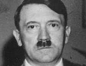 دراسة جديدة تؤكد انتحار هتلر عام 1945