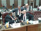 الزراعة: مصر مقررا لاجتماعات الدورة 30 للمؤتمر الاقليمي للفاو بالخرطوم