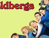 تجديد مسلسل السيت كوم The Goldbergs لموسم سادس