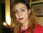 163شخصية ومنظمة يتضامنون مع الناشطة بسمة محمود لتوقيع أقصى عقوبة ضد المتحرشين