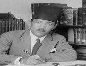 الإبداع الأول .. أحمد رامى ينشر ديوانه سنة 1918
