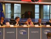 خارجية السعودية: دعونا لوقف إطلاق النار فى اليمن 3 مرات والحوثيون رفضوا