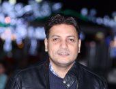 """أحمد عبد الفتاح: """"وش الفجر"""" فيلمى الجديد ومستوحى من قصة حقيقية"""