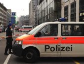 سويسرا تدرس تشريع الانتحار للسجناء