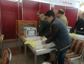 """""""فى حب مصر"""" تحمل """"اللجنة المشرفة"""" مسئولية عدم تنفيذ حكم إلغاء انتخابات القاهرة"""