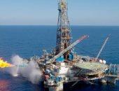 دراسة تجيب عن سؤال: لماذا تصاعدت حدة صراعات الغاز فى شرقى المتوسط؟