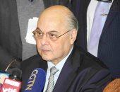 حملة موسى مصطفى موسى: على إيران التوقف عن زعزعة الاستقرار فى المنطقة