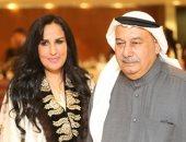 فيديو.. السفير الكويتى: العائد من المعرض مخصص لبرامج الطفولة ومساعدة الأكثر إحتياجًا