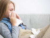 اليابان توافق على أول عقار يقضى على الإنفلونزا فى يوم واحد