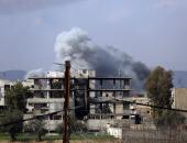 مقتل أول امرأة مسعفة من منظمة الخوذ البيضاء فى سوريا