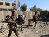 """وزارة الدفاع الأفغانية: مقتل 16 مسلحا من """"داعش"""" واعتقال 5 آخرين بإقليم ننجرهار"""