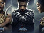 أسباب دفعت Black Panther لدخول قائمة الأعلى إيرادات.. تعرف عليها