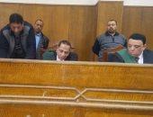 محكمة جنايات القاهرة تجدد حبس متهم بالانضمام لجماعة إرهابية 45 يوما