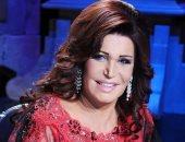 """نجوى فؤاد تكشف لـ""""اليوم السابع"""" سبب اعتذارها عن مسلسل """"ولاد إمبابة"""""""