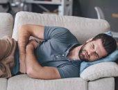 8 نصائح لعلاج القولون العصبى.. منها اشرب ميه كتير وقلل التوتر