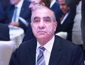 وزير التنمية يهنئ محافظتى أسيوط وشمال سيناء بالعيد القومى