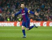 نادى المائة.. تعرف على 7 لاعبين خاضوا 100 مباراة مع نادى برشلونة بدورى الأبطال