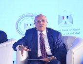 """""""الإنتاج الحربى"""" يحتفل بذكرى تحرير سيناء بإقامة معرض فى مدينة الطور"""